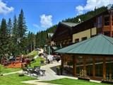 Ski & Wellness Residence DRUŽBA - Makarska