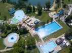 Hotel THERMAL PARK -
