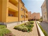 Apartmány LIDIJA - Černá Hora