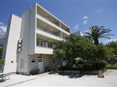 Apartmány NEVA - Makarska