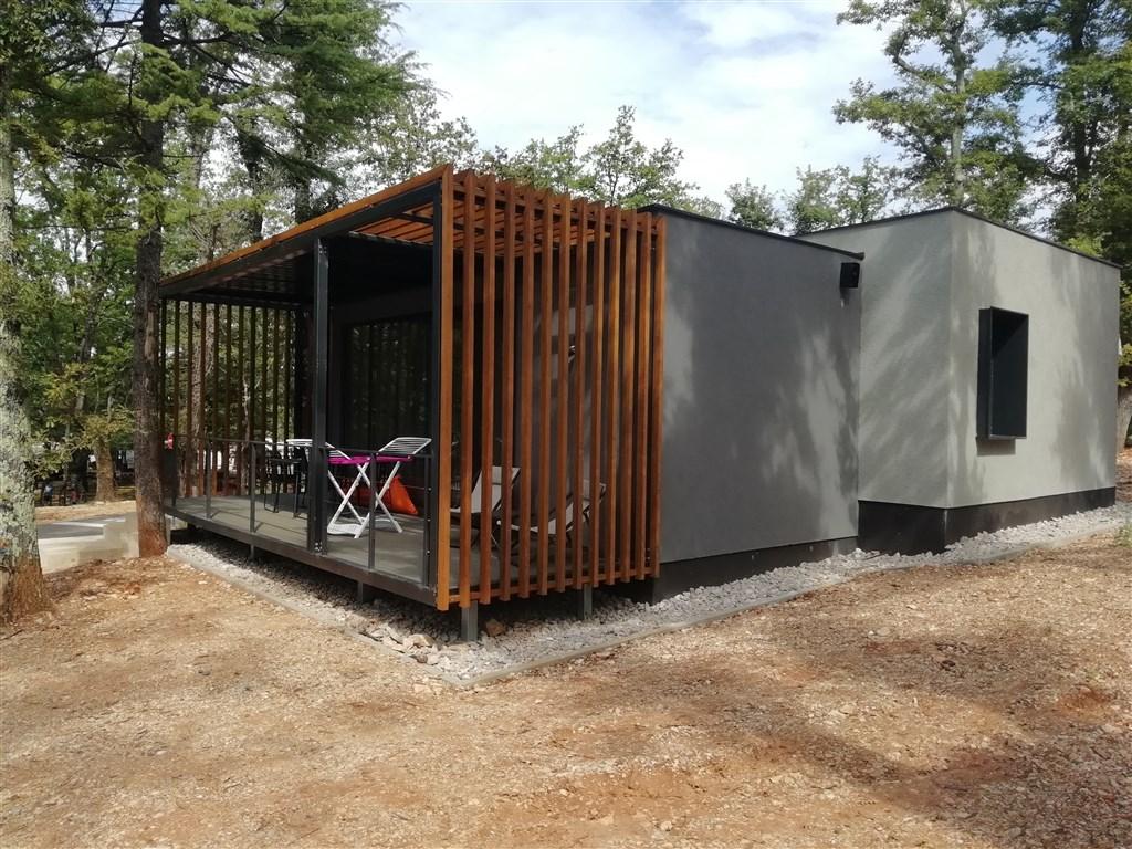 Marbera Green villas FLORA - Jelsa