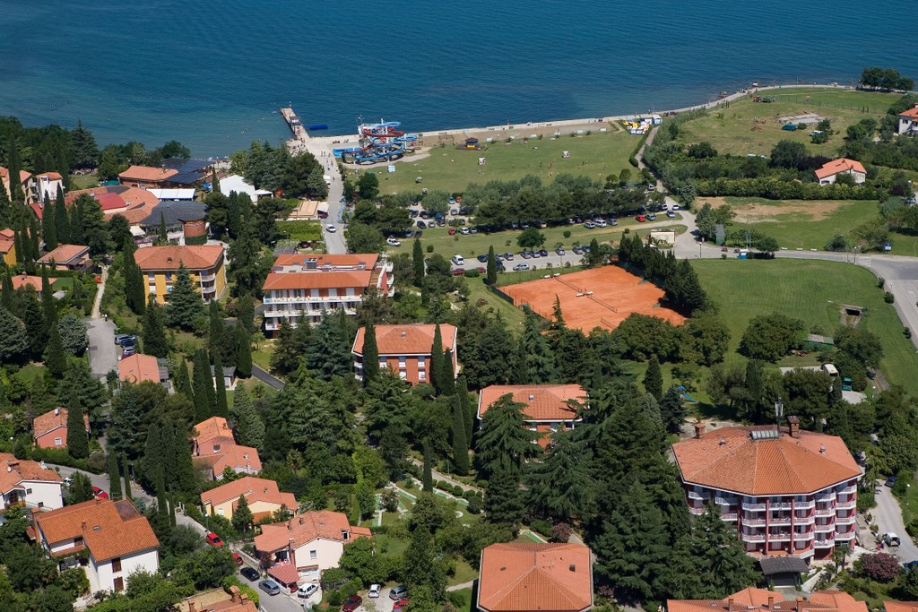 San Simon Resort - Luhačovice