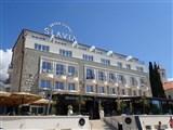 Grand Hotel SLAVIA - Pula