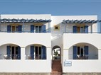 KYTHERA GOLDEN SUN -