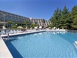 Hotel MEDITERAN - Sv. Filip i Jakov