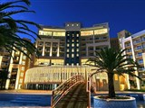 HOTEL SPLENDID CONFERENCE & SPA -