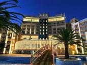 Hotel SPLENDID & SPA RESORT - Bečići