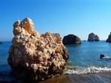 Letenka s transferem - Kypr - Njivice