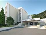Hotel CASTEL LASTVA -