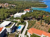 Hotel Resort Bluesun  Velaris - Vrsar