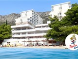 Hotel LABINECA - Zadar
