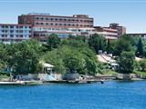 Hotel LAGUNA ALBATROS - Selce