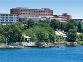 Hotel LAGUNA ALBATROS - Poreč