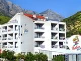 Hotel ANTONIJA - Chorvatsko