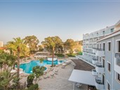NARCISSOS WATERPARK RESORT - Protaras