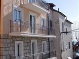 Vila GRBAVAC -