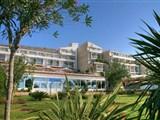 Hotel PALAS - Petrovac