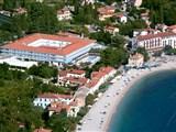 Hotel MARINA REMISENS FAMILY HOTEL - Tučepi