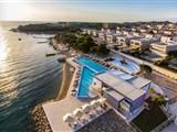 Apartmány SUNNYSIDE - Zadar