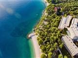 Hotel BLUESUN MARINA - Chorvatsko