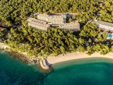 Hotel BLUESUN MARINA - Pirovac