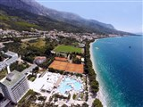 Hotel BLUESUN NEPTUN - Cavtat