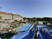 Hunguest Hotel PELION - Tapolca