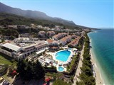 Hotel BLUESUN HOLIDAY VILLAGE AFRODITA - Podgora