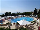 Hotel BLUESUN HOLIDAY VILLAGE AFRODITA -