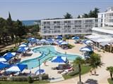 Hotel AMINESS LAGUNA - Brela
