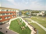 Grandhotel PRIMUS - Trogir - Seget Donji