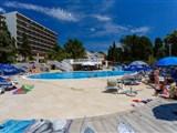Hotel DRAŽICA - Istrie