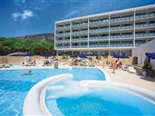 Hotel BLUESUN ELAPHUSA - Bol