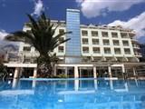Hotel PARK - Pirovac