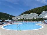 Hotel HEDERA - Selce