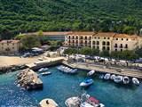 SMART SELECTION MEDITERAN - Černá Hora