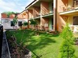 Hotel ELENKA - Brela