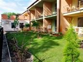 Hotel ELENKA - Velký Meder