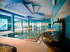 SPA & Wellness Hotel ORCHIDEA -