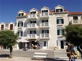 Apartmány BELVEDERE - Zadar