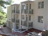 Hotel MIRTA -