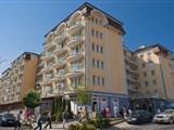 Hotel PALACE - Pirovac