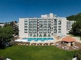 Hotel TARA -