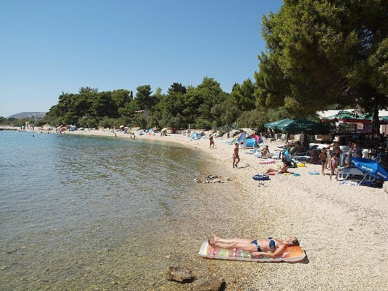 Resort RESNIK -
