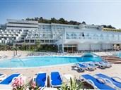Hotel NARCIS - Rabac
