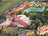 Hotel LIPA - Omiš