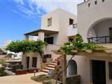 Marias Residence -