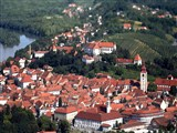AUTOBUSOVÝ ZÁJEZD do slovinských lázní RADENCI - Budva