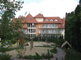 Hotel SANTE -