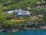 Hotel HVAR - Stegna